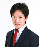 山本 尚宏の写真