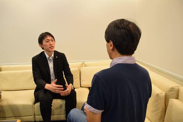 【ご来場者様インタビュー】不動産投資に関心を持ったきっかけ・セミナーで得られたこと